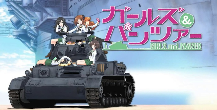 Girls-Und-Panzer-Review-Featured-2