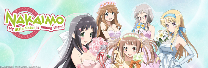 Nakaimo-Review-Featured Image