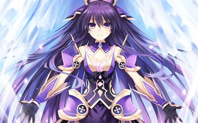 Date-a-Live-Review-Featured