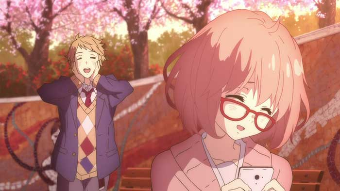 Kyoukai-No-Kanata-Screenshot-