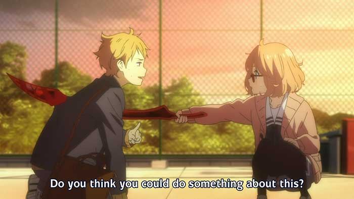 Kyoukai-No-Kanata-Screenshot-1