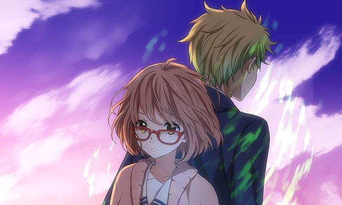 Kyoukai-no-Kanata-Review-Featured