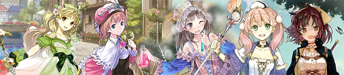Atelier-Games-Overview-Featured