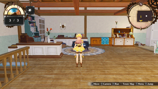 English-1.0.0-Atelier-Undocked